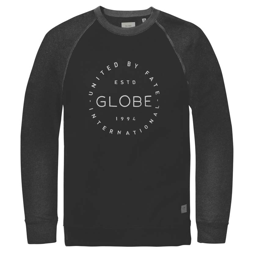 Globe Windsor Crew Ii
