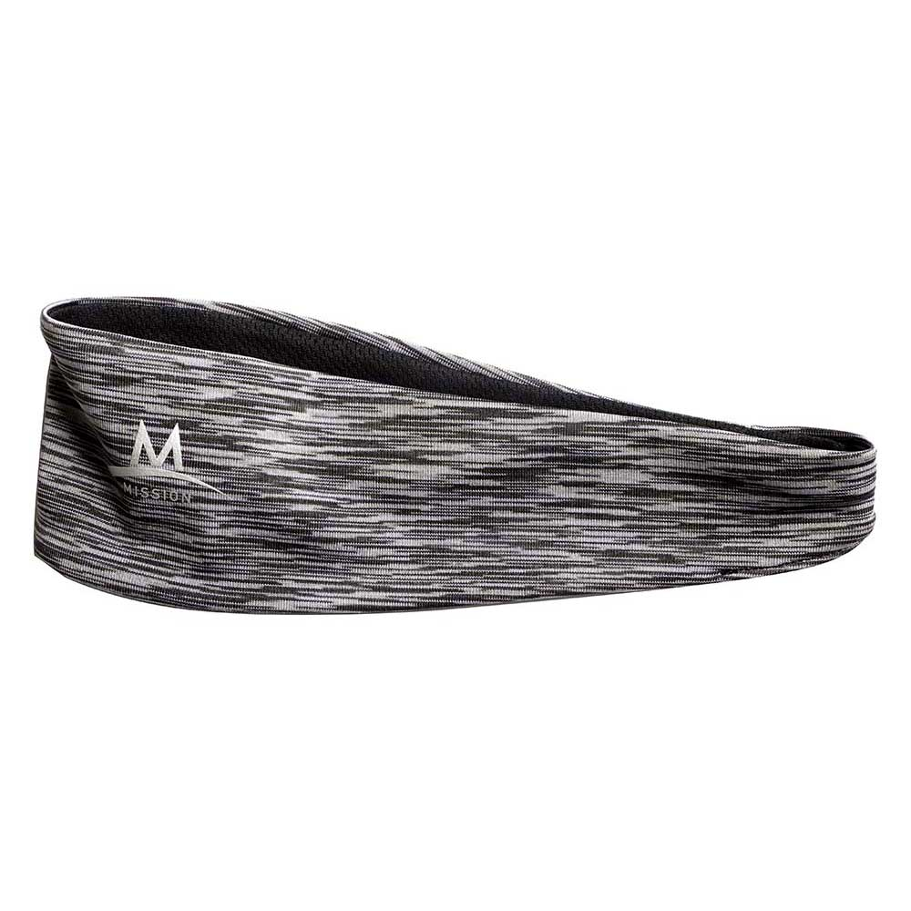 Gorros Mission Cooling Classic Headband