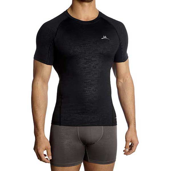 Mission Performance Baselayer