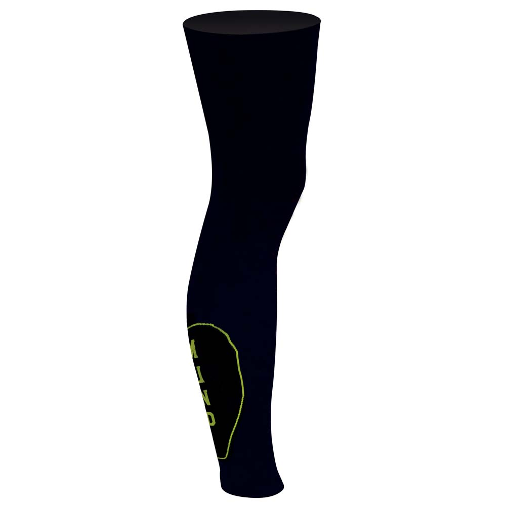 Mund socks Compresion Long Calf