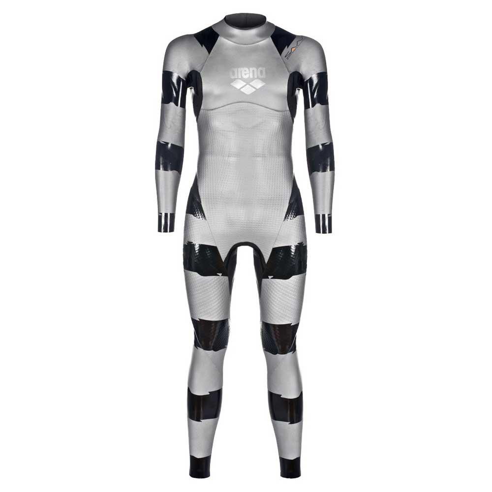 sams-carbon-wetsuit