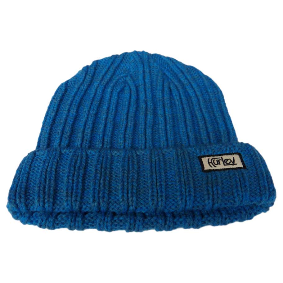 Hurley Canvas Original Beanie