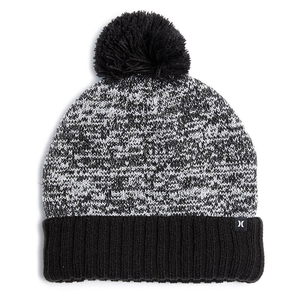 Hurley Parker Beanie