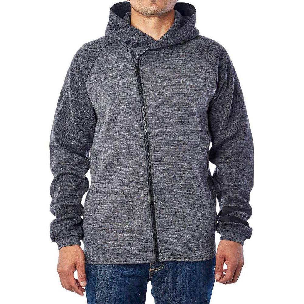 Hurley Phantom Apex Zip
