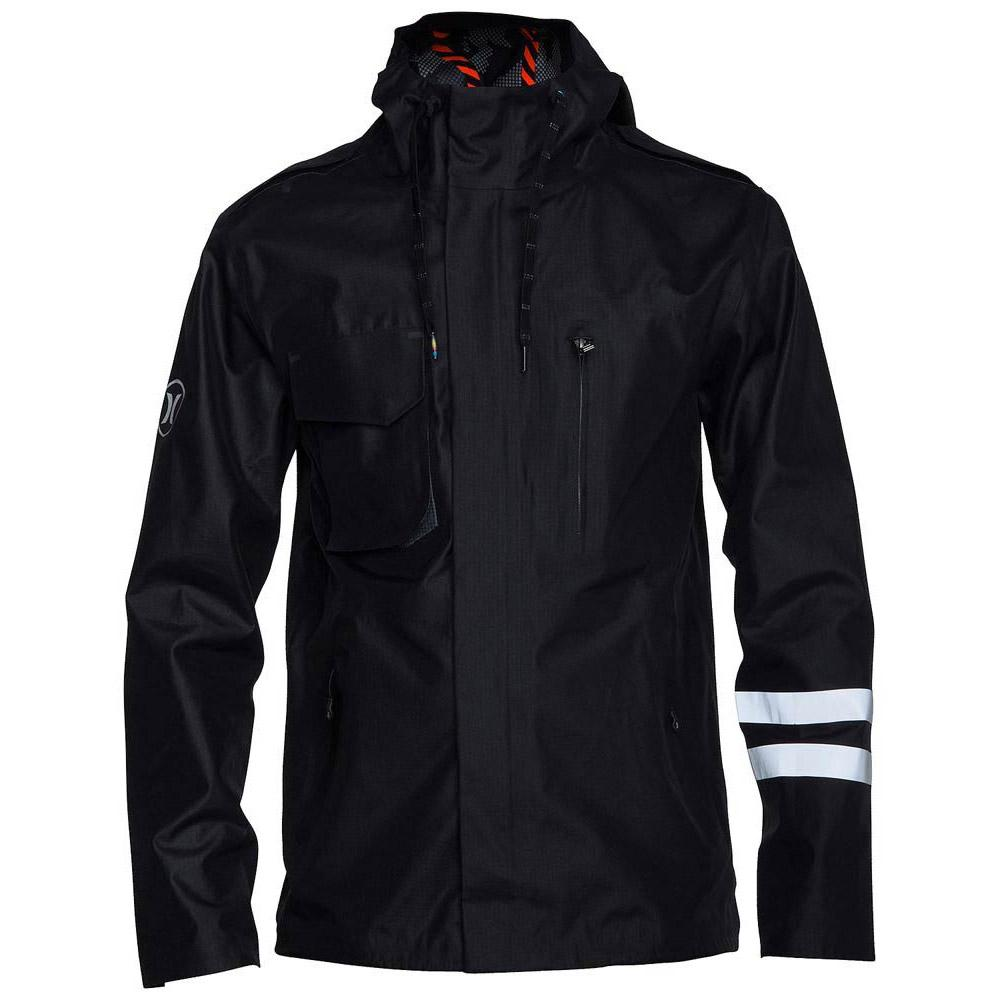 Hurley Phantom Protect Slicker
