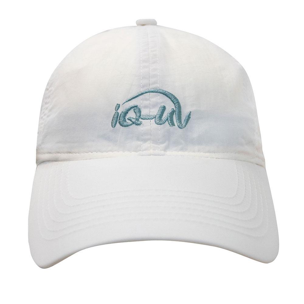 c12f17c83b81a2 iQ-Company UV 200 White buy and offers on Swiminn