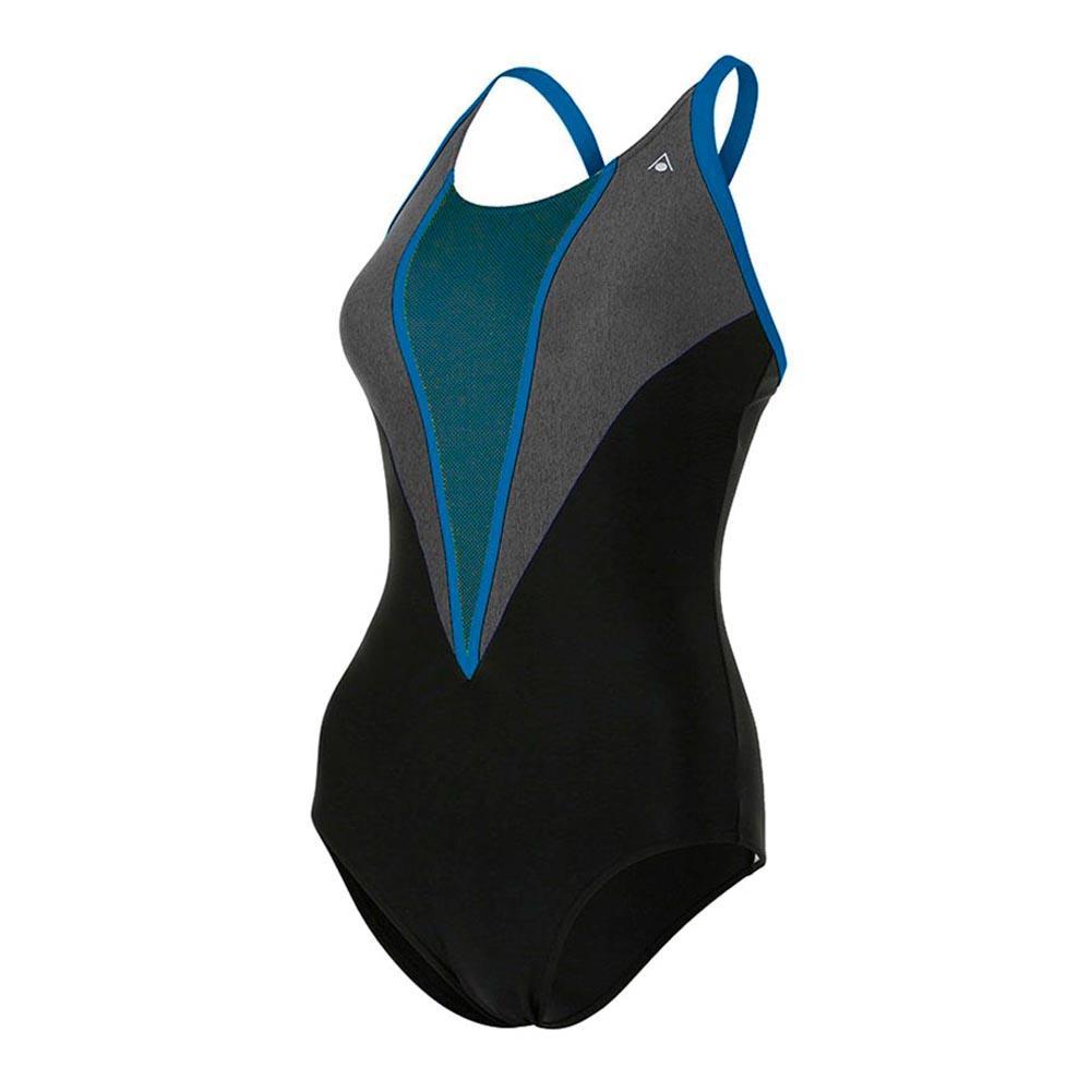 ef770ef9 Aquasphere Cara comprar y ofertas en Swiminn