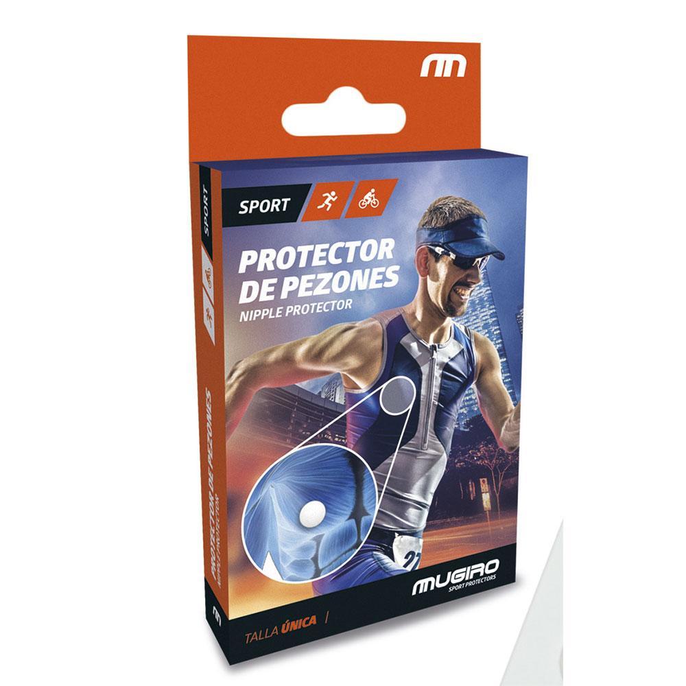 Accesorios Mugiro Nipple Protector 1 Pair