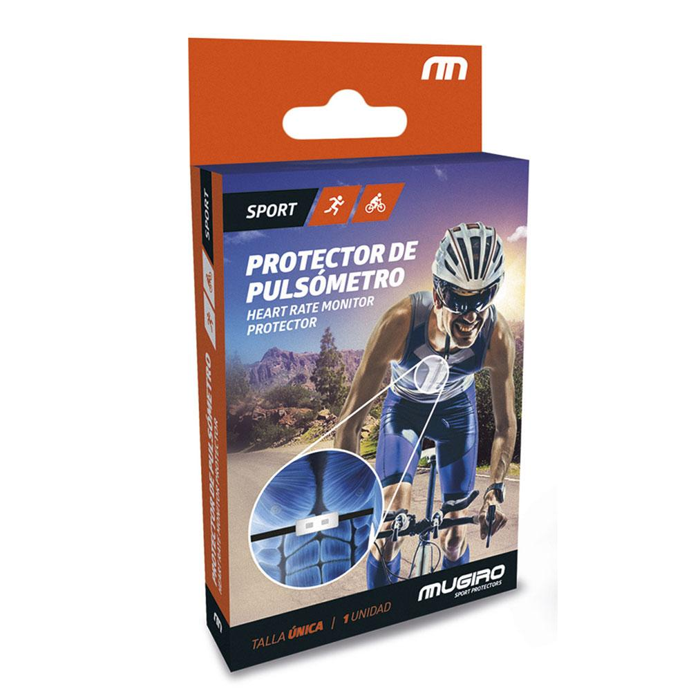 Pulsometer Protector