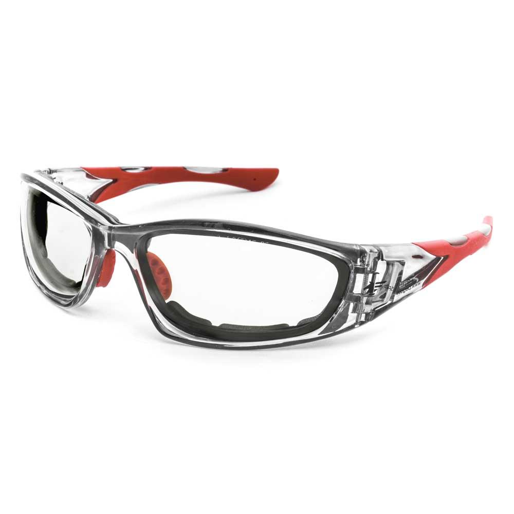 Gafas de sol Pegaso F1 9t