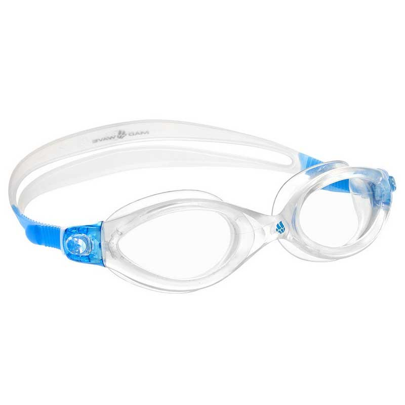 Madwave Clear Vision CP Lens