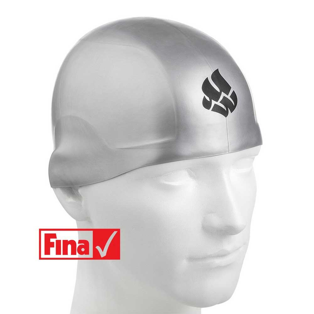 Madwave R-Cap FINA Approved