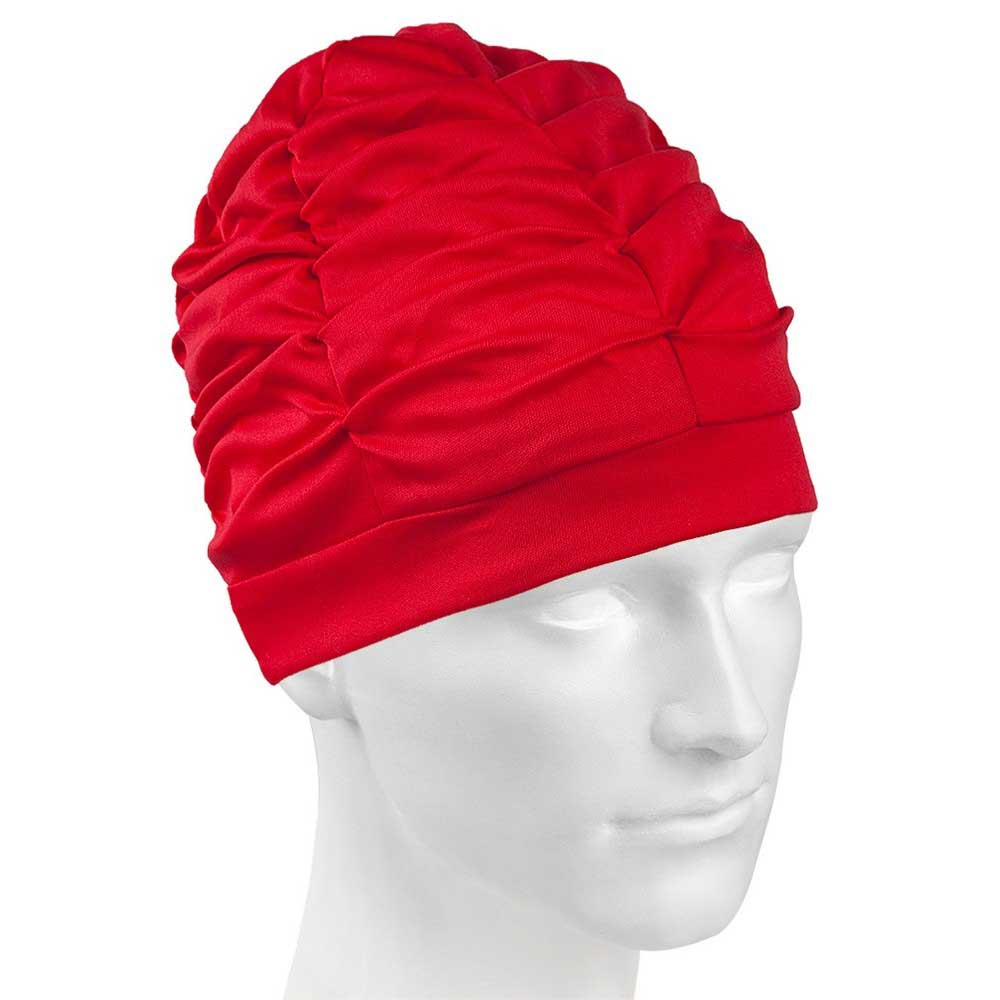Madwave Velcro Shower Cap