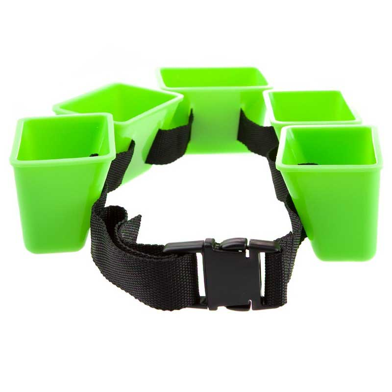 Madwave Break Belt