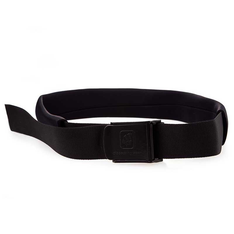 Madwave Trainer Waist Belt