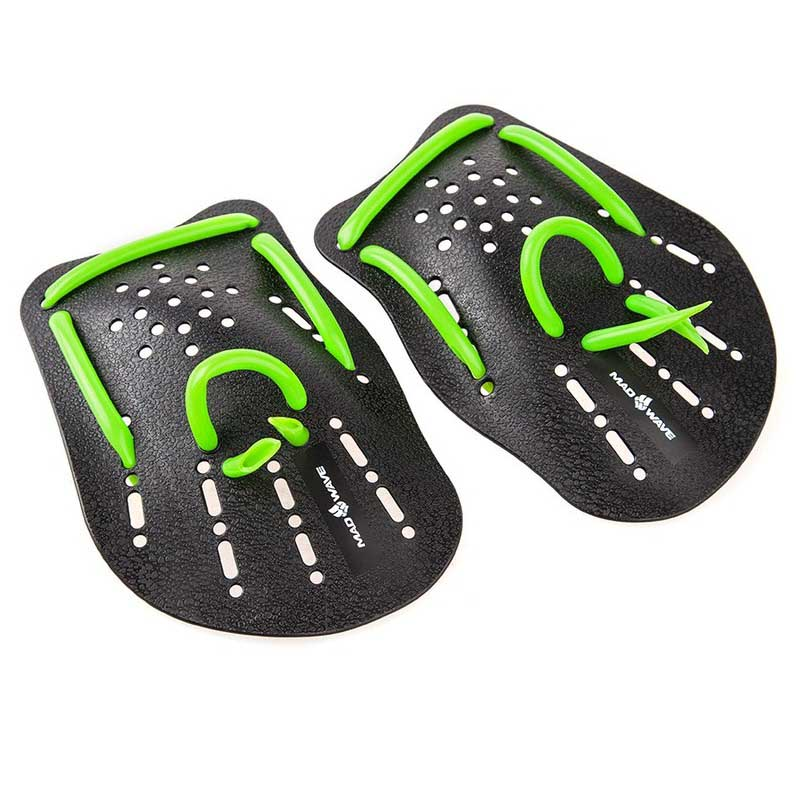 Madwave Mad Wave Paddles