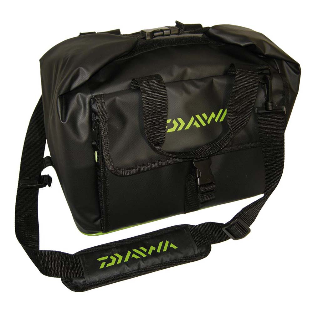 Daiwa Waterproof Bag 3 Cases
