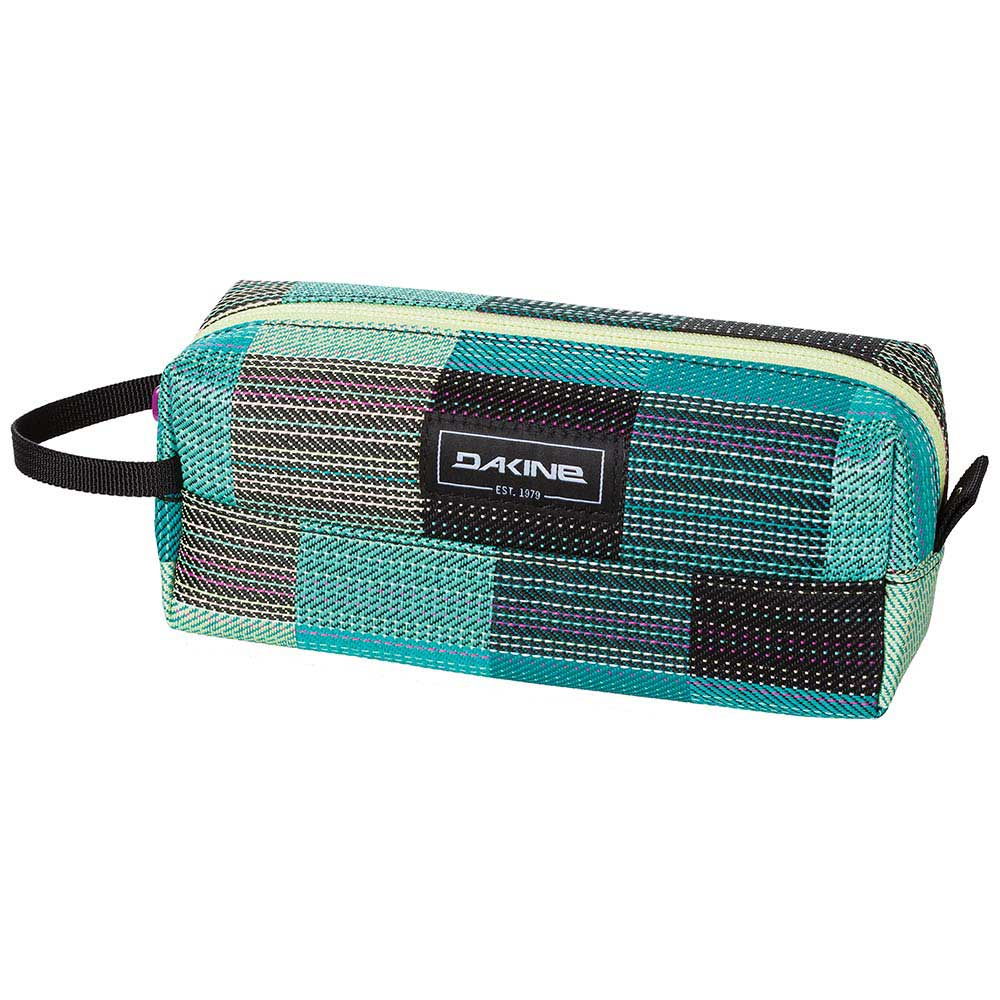 dakine accessory case
