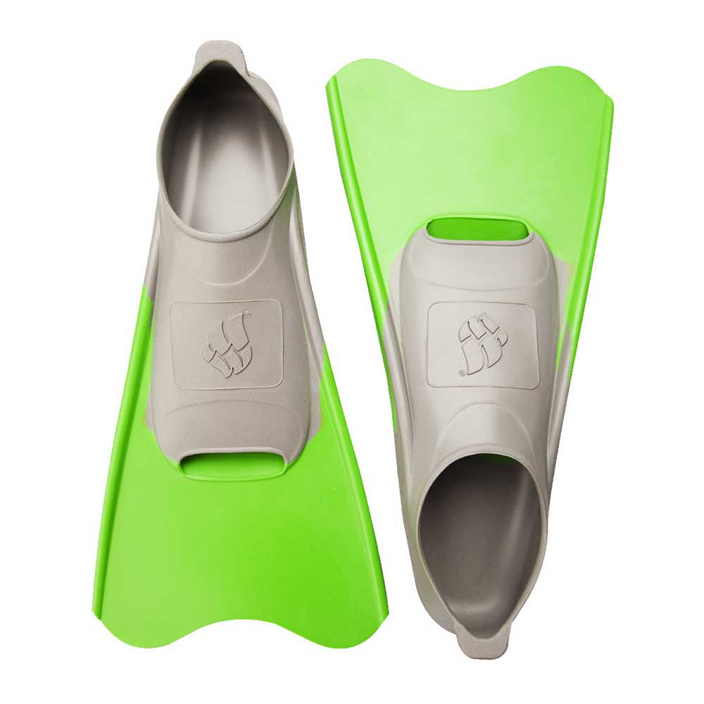 Madwave Fins Pool Colour Short