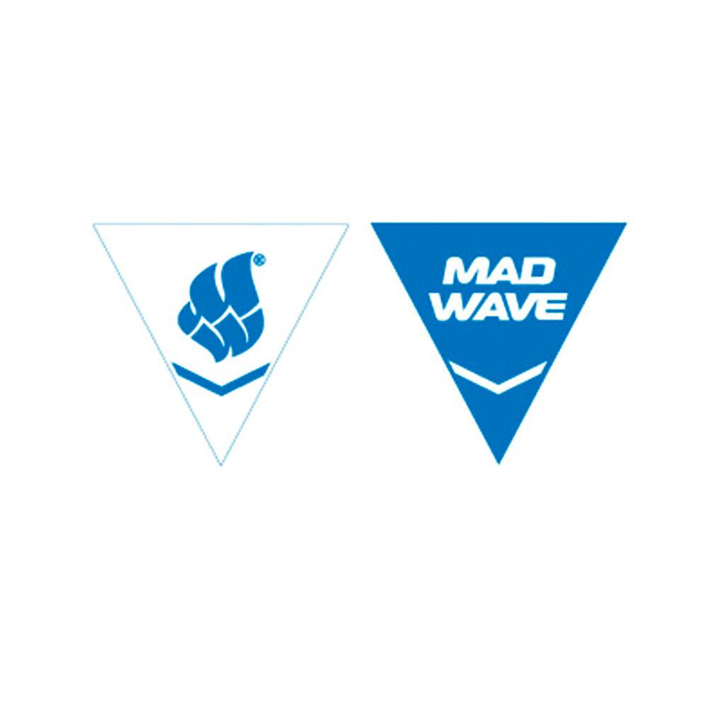 Madwave Mad Wave Flags
