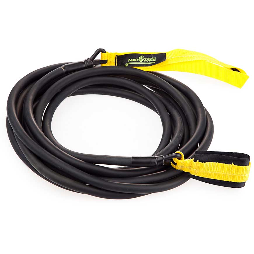 Madwave Long Safety Cord
