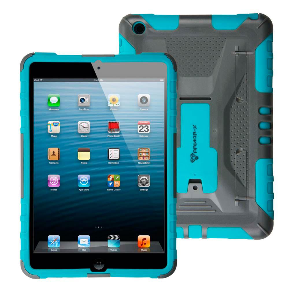 Armor-x cases Waterproof Case iPad Mini