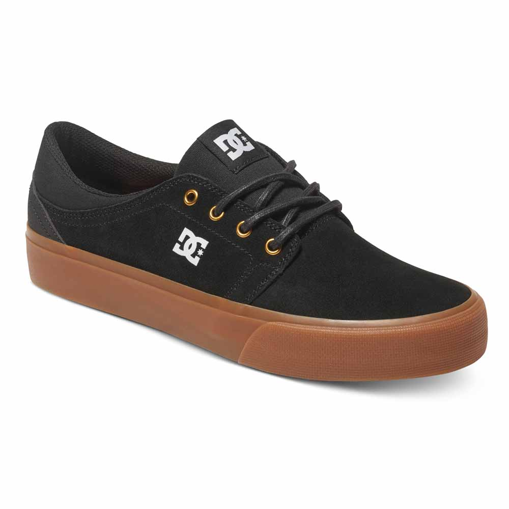 Dc shoes Trase Sd Shoe