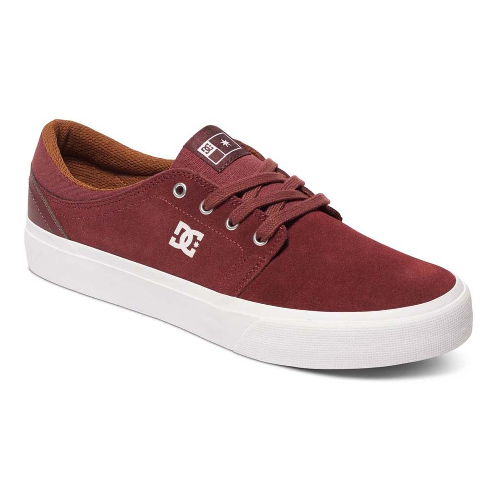 11173df30deaa Dc shoes Trase S buy and offers on Dressinn