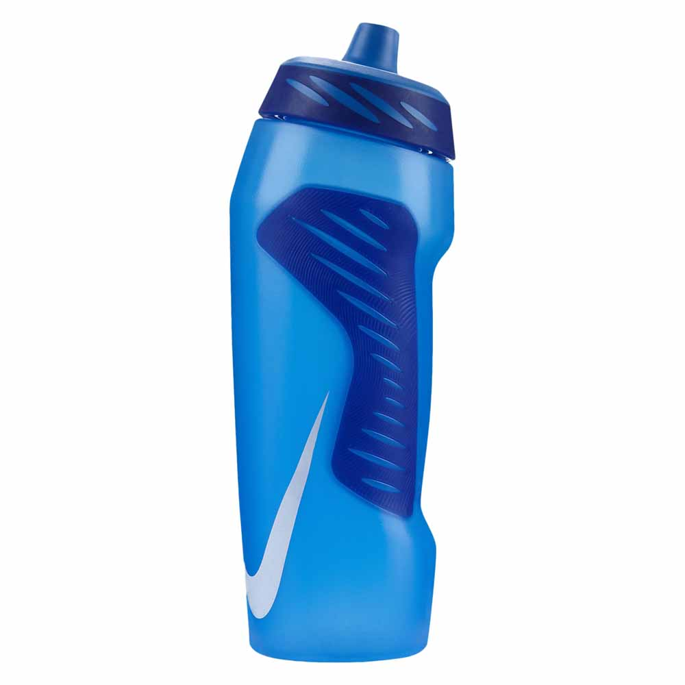 Botellas Nike-accessories Hyperfuel Water Bottle 710ml