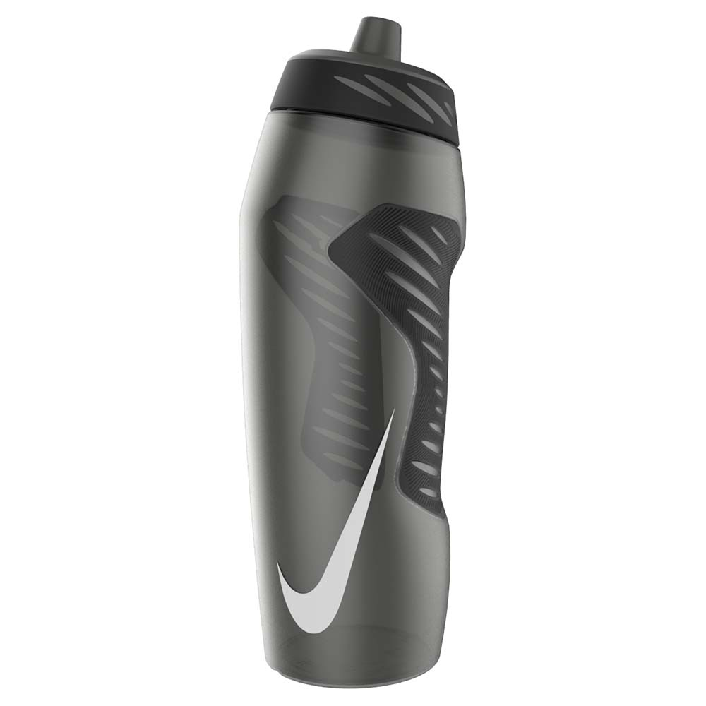 Botellas Nike-accessories Hyperfuel Water Bottle 950ml