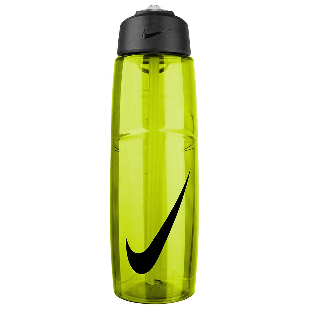 T1 Flow Water Bottle 0.95l