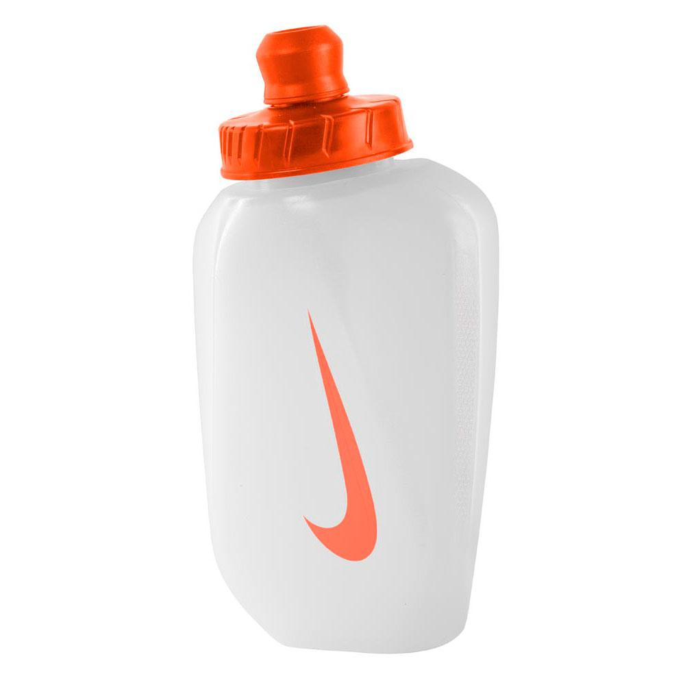 Small Flask 2 Pack 300ml