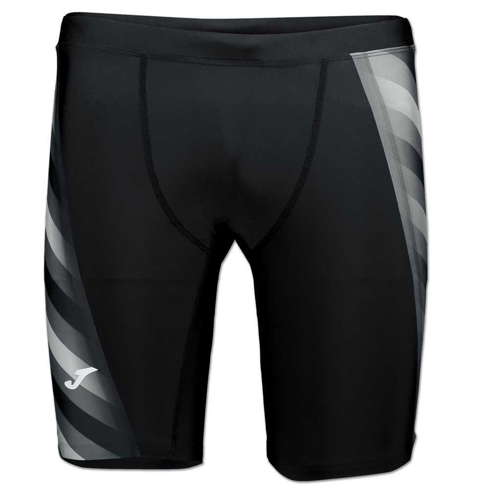 Jammers Joma Shark Competition Boxer