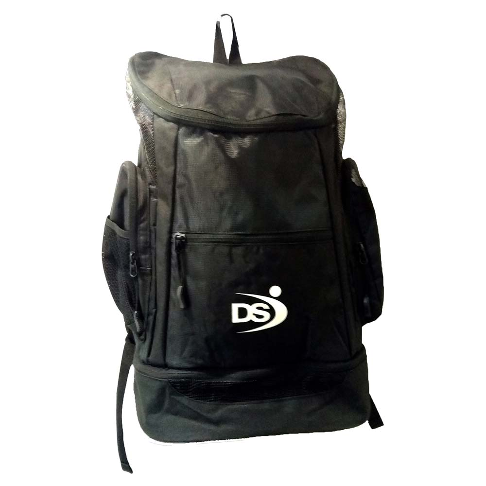 Backpack Ds 15l