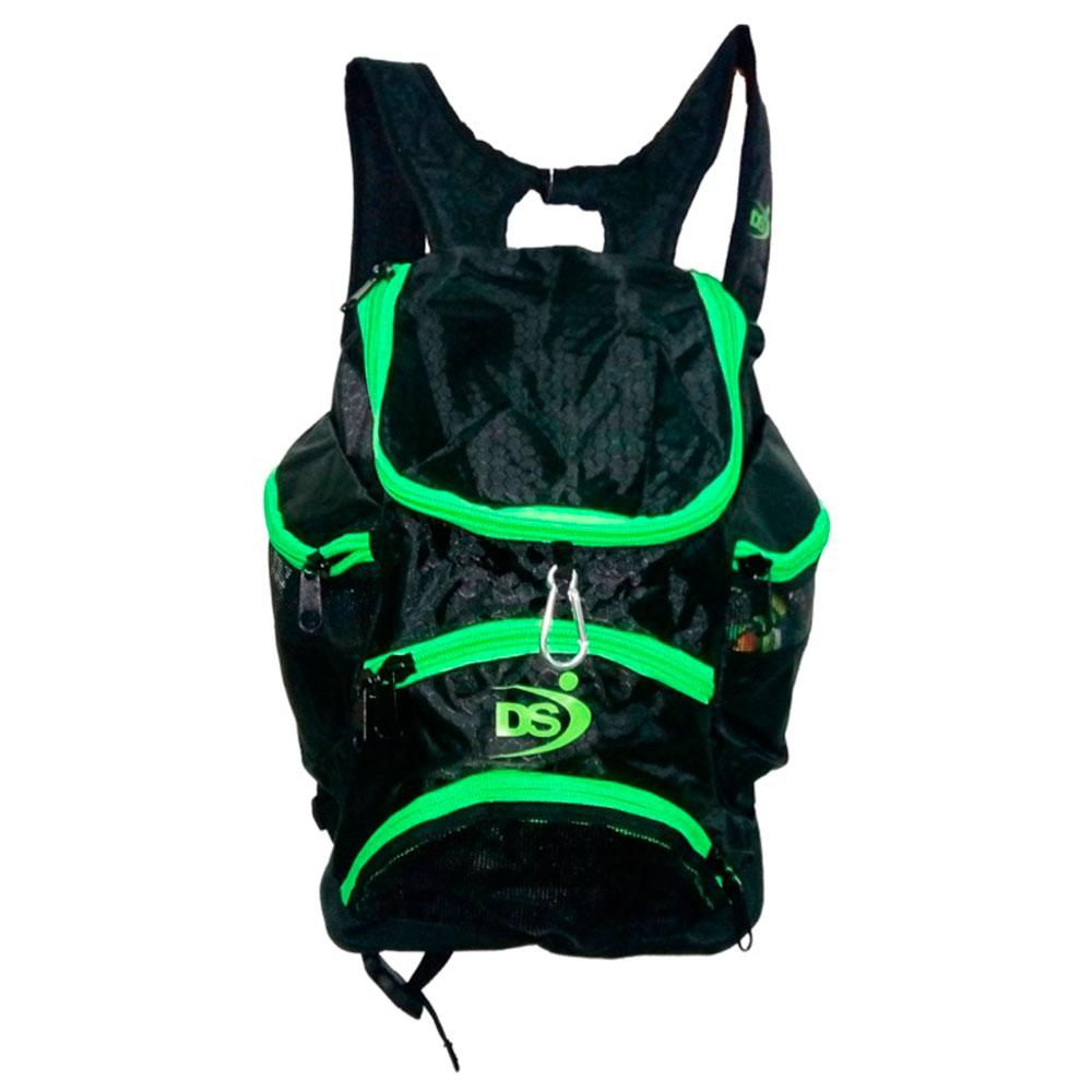 Backpack Ds Traina