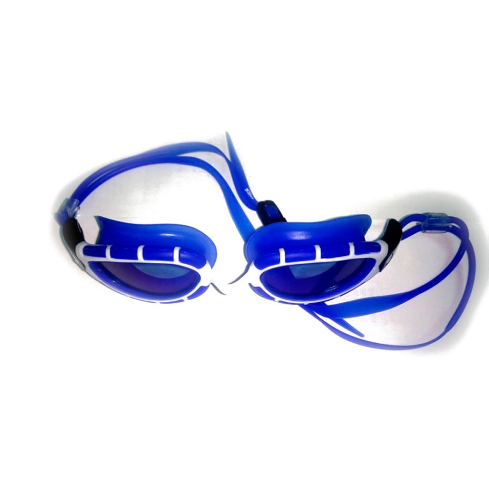 goggle-open-water-mirror-blue