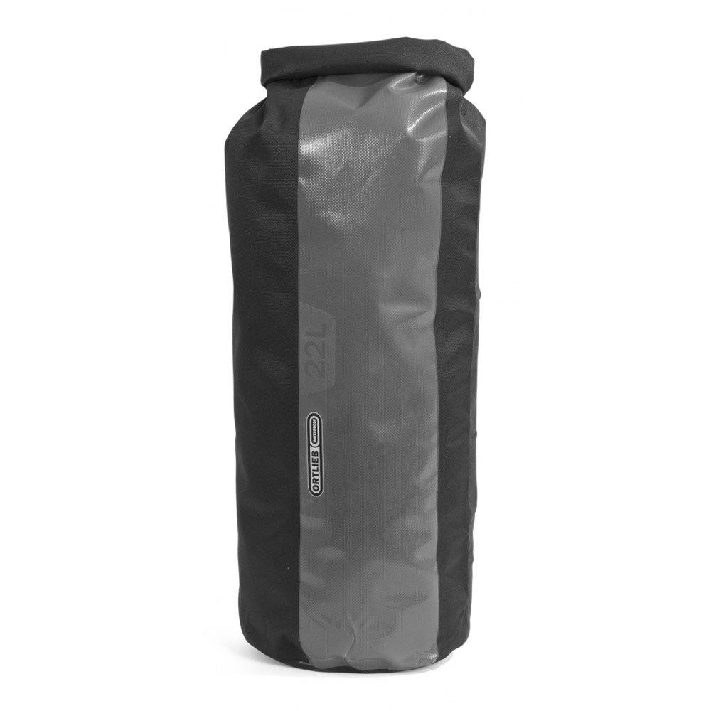 dry-bag-ps-490-22