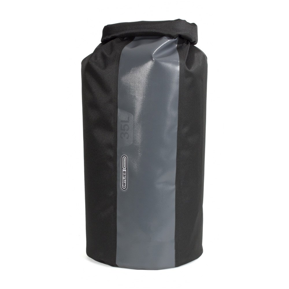 dry-bag-ps-490-35