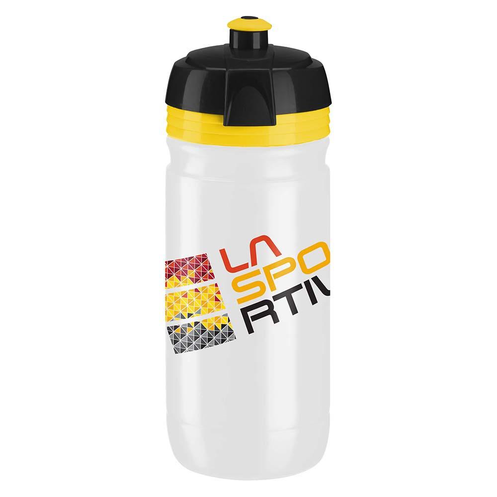 Botellas La-sportiva M.r. Water Bottle 550ml