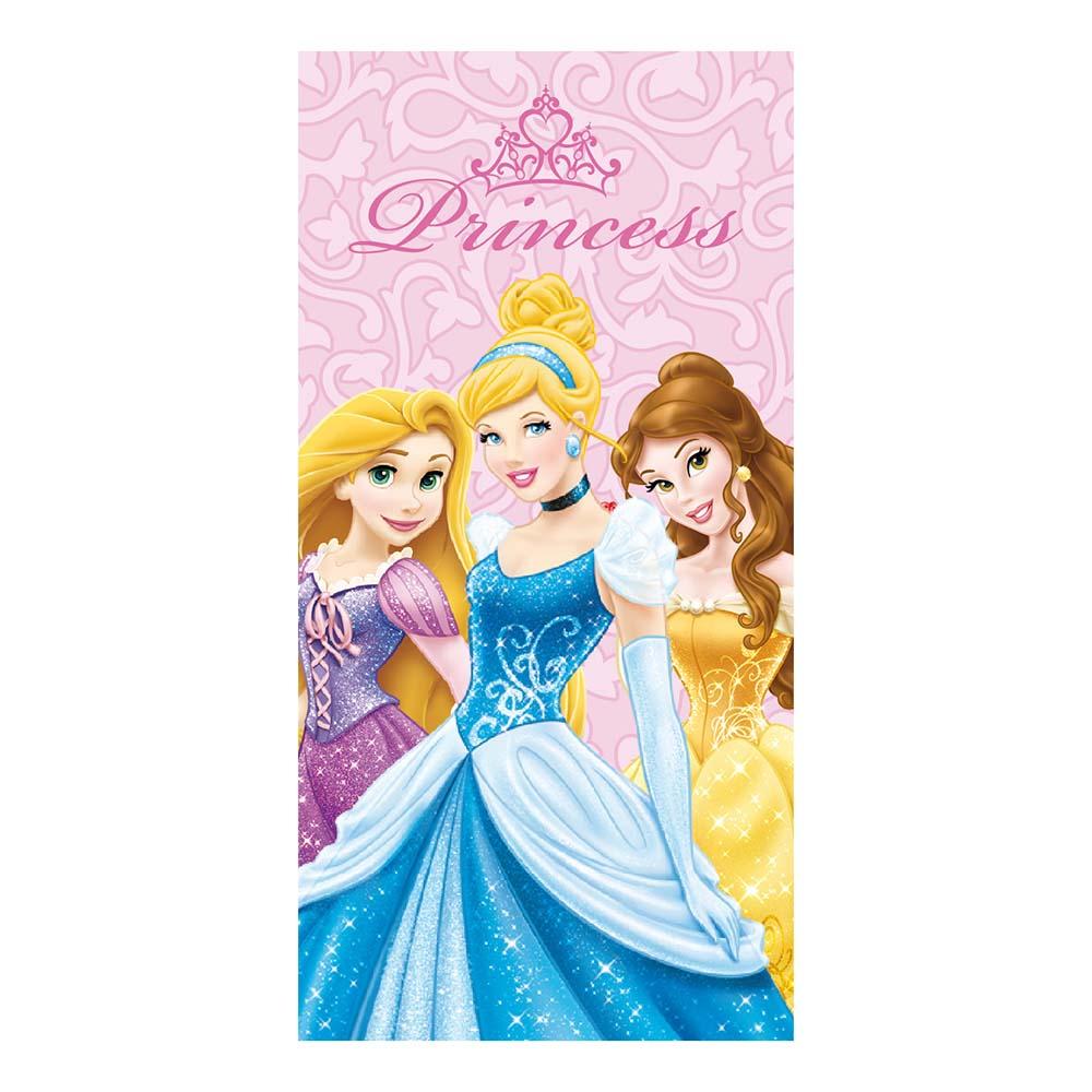Tarrago princesas disney comprar y ofertas en swiminn for Muebles de princesas disney