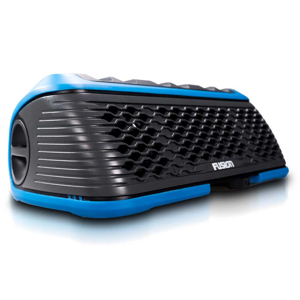Mp3 Fusion Stereo Active