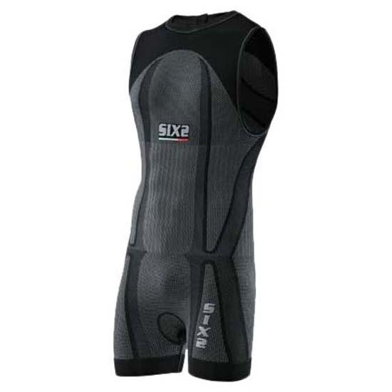 Triathlon Bodysuit