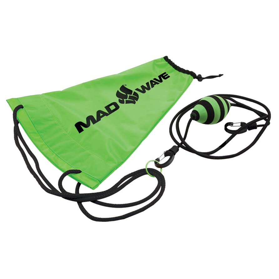 Accesorios Madwave Drag Bag