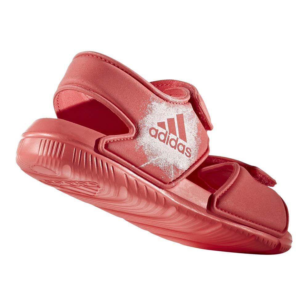 e54606db70a4db adidas Altaswim C Pink buy and offers on Swiminn