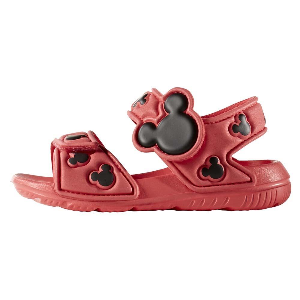 5dc18ac09ef94 adidas Disney M M Altaswim I buy and offers on Swiminn