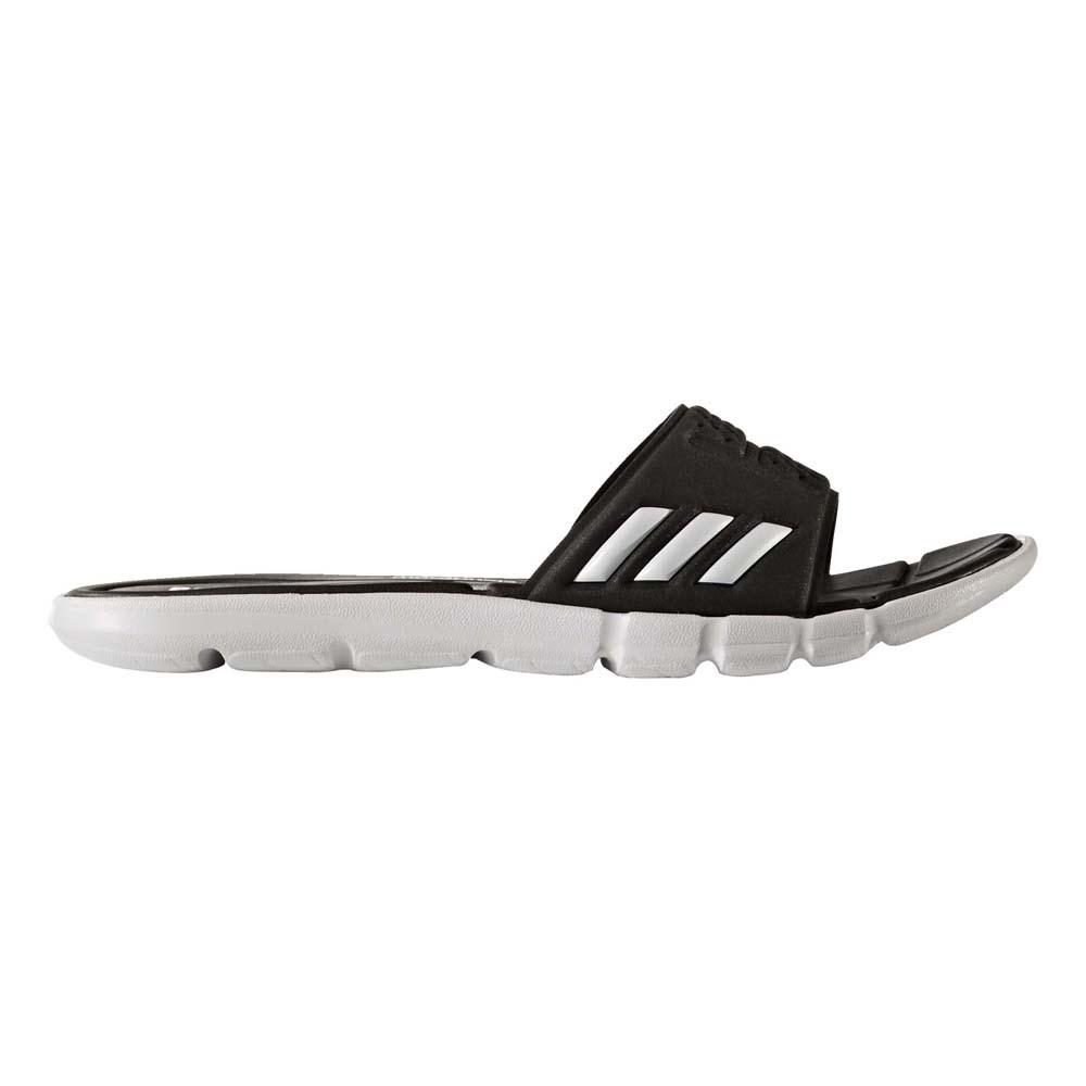 11599608b3ba adidas Adipure Cf White buy and offers on Swiminn