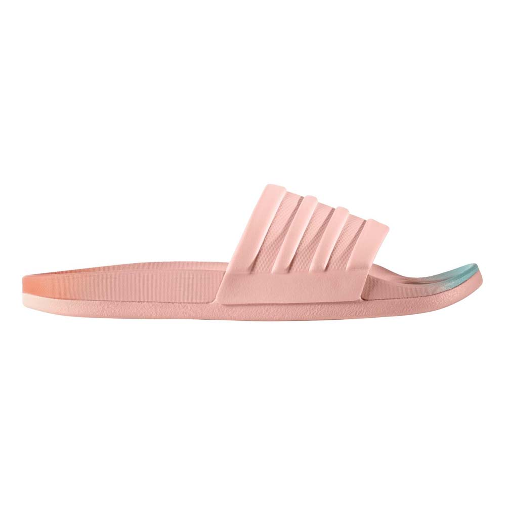 9bdc7056f132 adidas Adilette Cf Fade buy and offers on Swiminn