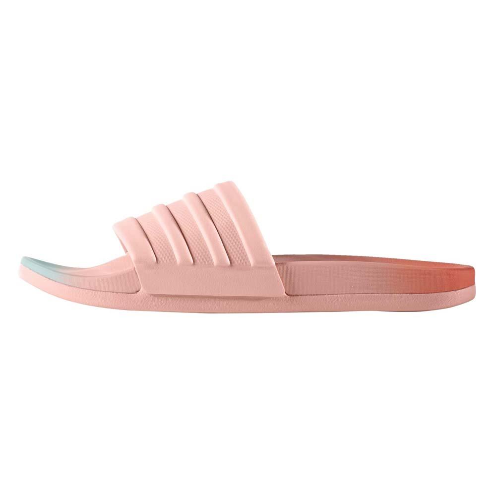 adidas Adilette Cf Fade acheter et offres sur Swiminn