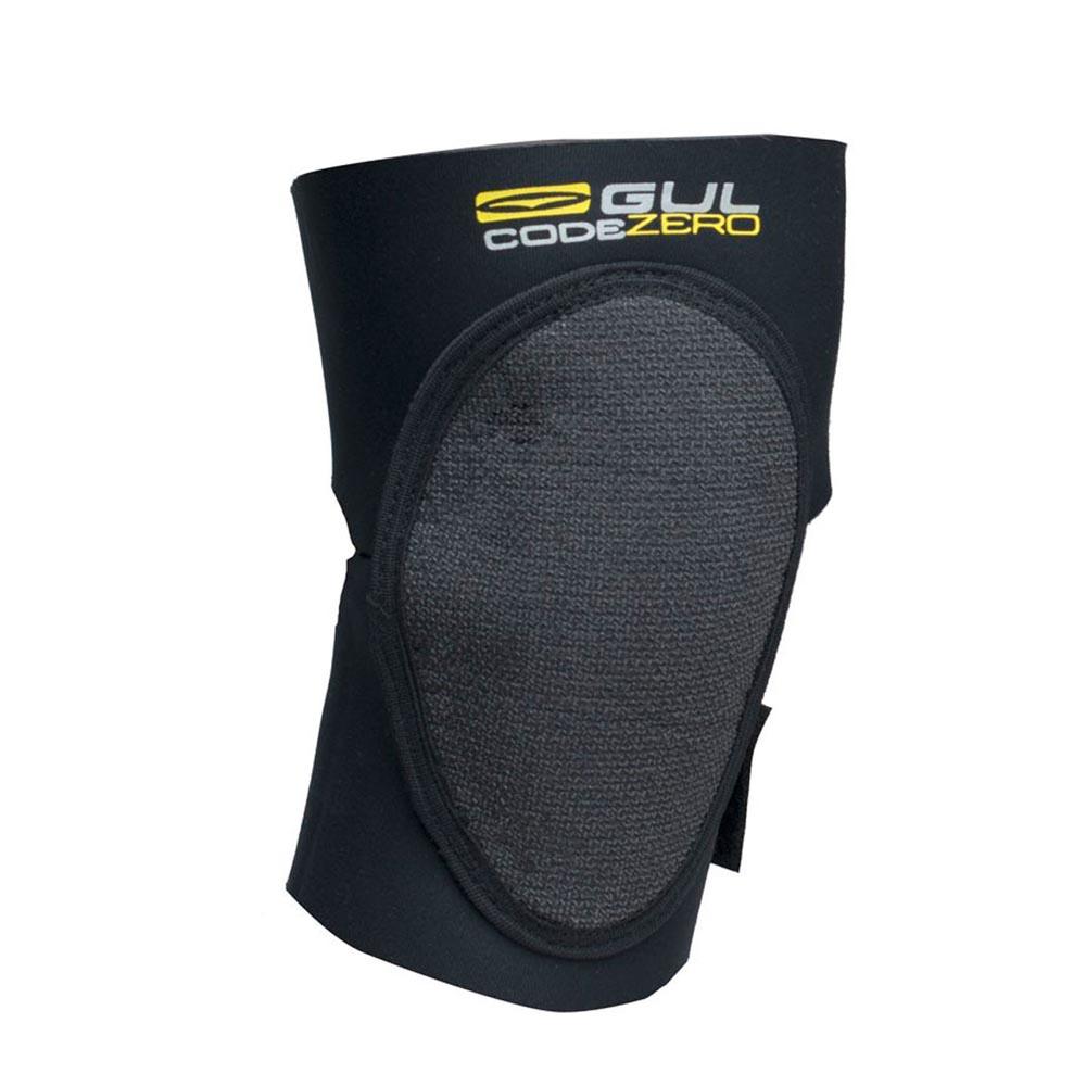 Accesorios Gul Pro Knee Pads