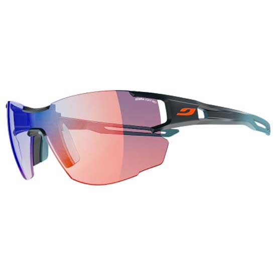 Gafas de sol Julbo Aerolite
